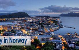 شروط القبول في جامعات النرويج... كيف تسجل فى جامعة نرويجية ؟