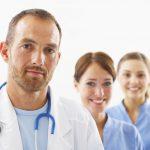 رواتب الاطباء في السويد الأعلى في العالم
