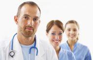 رواتب الاطباء في السويد الأعلى على مستوى العالم