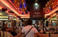 مطاعم حلال في بوخارست .... تعرف علي أشهى الأكلات فى مطاعم بوخارست