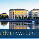دراسة الهندسة في السويد .... تعرف على متطلبات القبول للإلتحاق ببرامج الهندسة