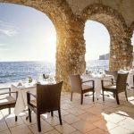 فنادق كرواتيا ... تعرف على أفضلها