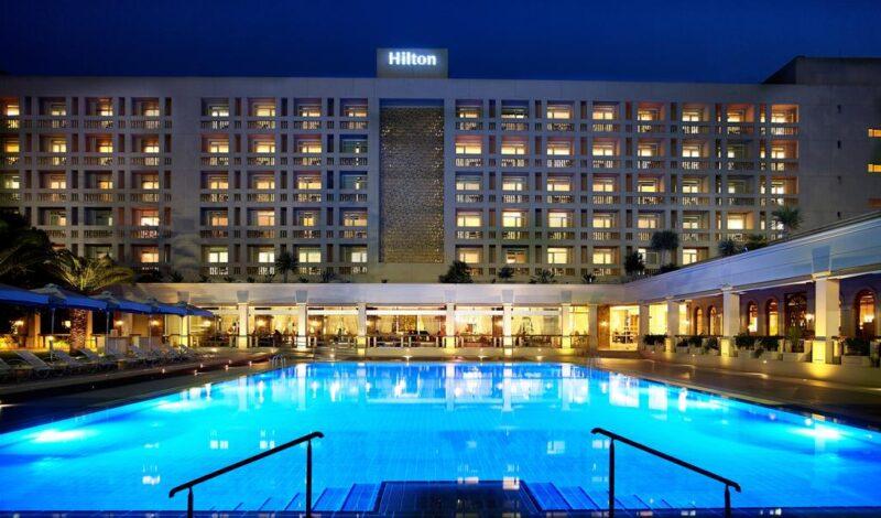 فنادق قبرص
