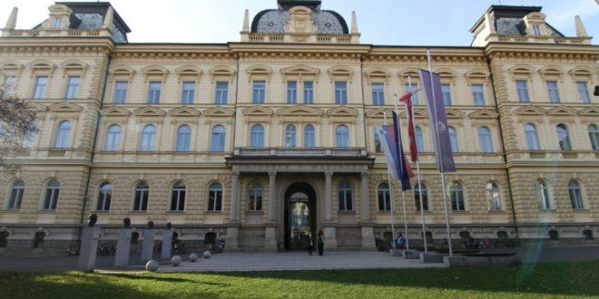 تكاليف الدراسة في جامعات سلوفينيا
