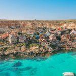 أين تقع جزيرة مالطا ؟ وماذا تعرف عنها ؟ في سطور