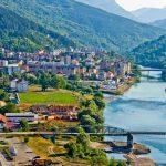 فنادق البوسنة ... تعرف على أفضلها
