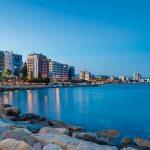 السياحة في قبرص اليونانية وأهم معالمها السياحية