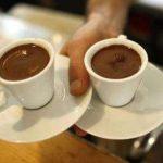 اسماء القهوة الايطالية ... تعرف على أشهرها