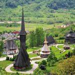 دول سياحية رخيصة في اوروبا... تحقق التوازن بين متعة السفر وقلة التكلفة