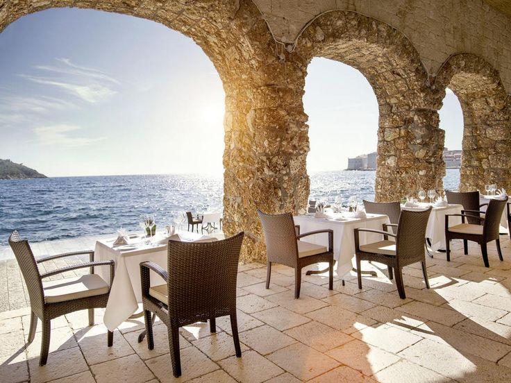 Photo of فنادق كرواتيا … تعرف على أفضلها