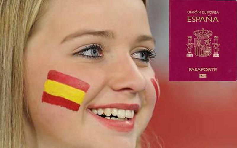 Photo of الاقامة في اسبانيا … تعرف على الشروط والطريقة