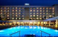 فنادق قبرص التركية ...تمتع بأفضل الخدمات