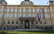 تكاليف دراسة الطب في سلوفينيا