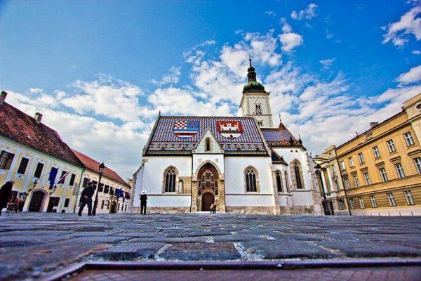 أفضل الأماكن في كرواتيا لقضاء شهر العسل