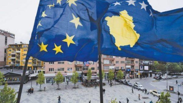 الأوراق المطلوبة للحصول على فيزا كوسوفو