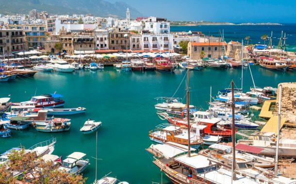 الاقامة في قبرص اليونانية وأهم مميزاتها
