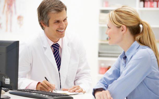 شروط دراسة الطب في النرويج ماهي ؟