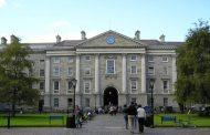 الدراسة في أيرلندا وكل تفاصيلها