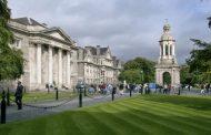 تكاليف الدراسة في أيرلندا