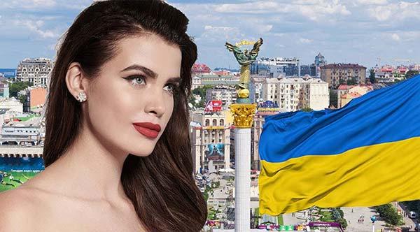 Photo of تعرف علي طباع الشعب الأوكراني
