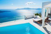 شهر العسل في اليونان ....جزر تجمع بين سحر الطبيعة وعبق التاريخ القديم