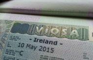 فيزا ايرلندا تعرف على الأوراق المطلوبة