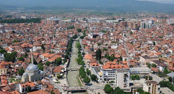فيزا كوسوفو وكيفية الحصول عليها