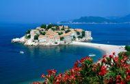 السياحة في قبرص التركية لؤلؤة البحر المتوسط