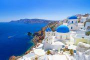 تعرف علي تكلفة شهر العسل في اليونان