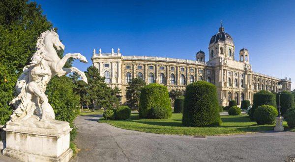 شروط القبول في جامعات النمسا