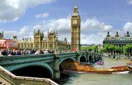 شهر العسل في لندن بين أسطورة قصر باكنجهام ورومانسية نهر التايمز