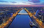 تكلفة السياحة في أيرلندا ... كيف يمكن ترشيدها ؟