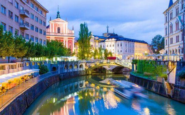 السياحة في سلوفينيا ...تعرف على أهم المعالم والمدن السياحية فيها