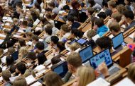 كيفية التسجيل في الجامعات النمساوية تعرف على أهم الشروط