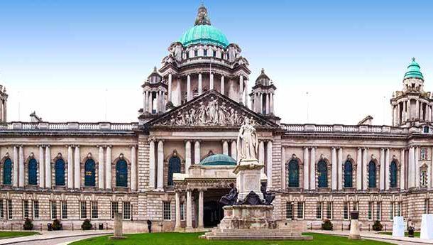 تكاليف الدراسة في ايرلندا تعرف عليها