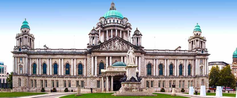 Photo of تكاليف الدراسة في ايرلندا تعرف عليها
