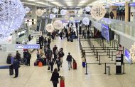 مطار قبرص التركية وأهم المدن فيها
