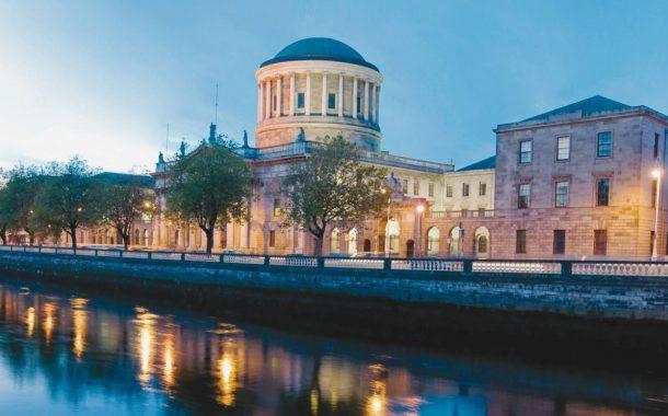 دراسة اللغة في ايرلندا تعرف على أشهر المعاهد