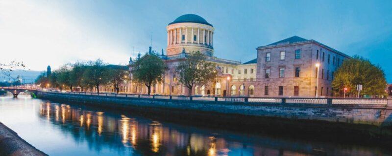 Photo of دراسة اللغة في ايرلندا تعرف على أشهر المعاهد