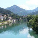 الجنسية البوسنية شروطها والحصول عليها