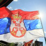 الجنسية الصربية ...تعرف على مميزات الحصول عليها