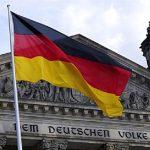 شروط الجنسية الالمانية .... تعرف على أهم الشروط