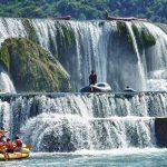 شلالات البوسنة أروع شلالات العالم