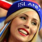 الجنسية الايسلندية ...تعرف على شروطها وطرق الحصول عليها