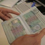 طلب تأشيرة اسبانيا من المغرب ...تعرف على الوثائق المطلوبة