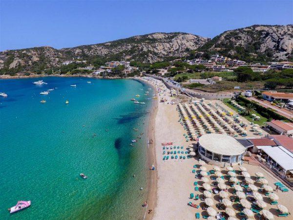 أجمل الشواطئ الإيطالية