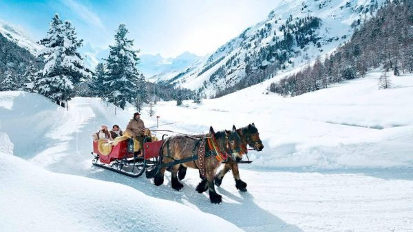 أجمل-مدن-سويسرا-في-الشتاء