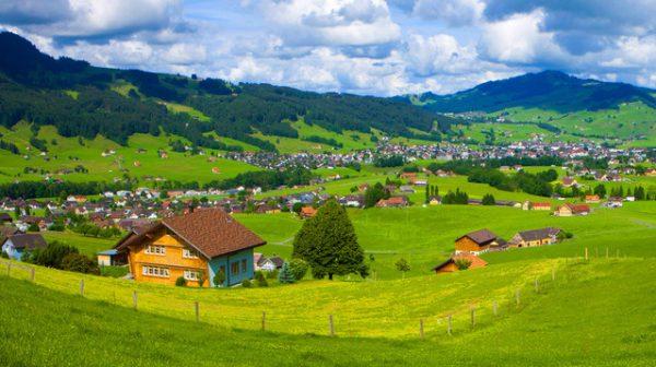 اجمل-المناطق-الريفية-في-سويسرا