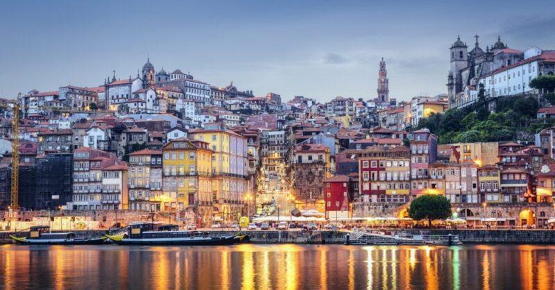 الجنسية-البرتغالية-أقصر-طرق-الحصول-عليها