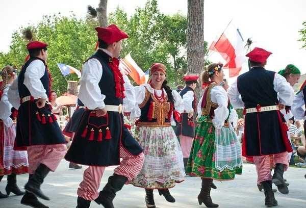 Photo of الجنسية البولندية …تعرف على الشروط والوثائق المطلوبة